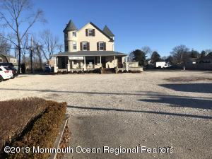 Property for sale at Ocean Road, Point Pleasant,  New Jersey 08742