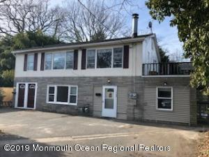 Property for sale at 1309 Pine Street, Asbury Park,  New Jersey 07712