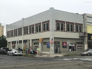 Property for sale at Main Street, Asbury Park,  New Jersey 07712
