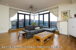 Property for sale at 707 Bangs Avenue # 404, Asbury Park,  New Jersey 07712