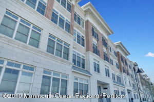 Property for sale at 300 Cookman Avenue # 318, Asbury Park,  New Jersey 07712