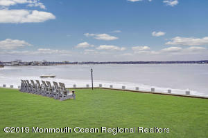 Property for sale at 107 Riverview Avenue # 137, Neptune City,  New Jersey 07753
