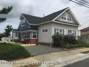 Property for sale at 22 E End Avenue, Avon-by-the-sea,  New Jersey 07717
