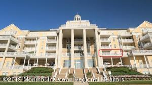 Property for sale at 700 Ocean Avenue # 212, Spring Lake,  New Jersey 07762