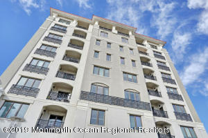 Property for sale at 1501 Ocean Avenue # 2210, Asbury Park,  New Jersey 07712