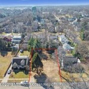 Property for sale at 612 Chicago Boulevard, Sea Girt,  New Jersey 08750