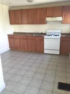 Property for sale at 612 Newark Avenue, Bradley Beach,  New Jersey 07720