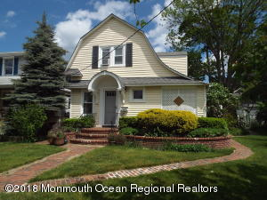 Property for sale at 112 Main Street, Avon-by-the-sea,  New Jersey 07717