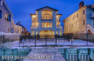 314 Ocean Avenue, Sea Bright, NJ 07760