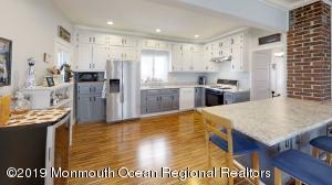 Property for sale at 410 Sylvania Avenue, Avon-by-the-sea,  New Jersey 07717