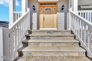 Property for sale at 512 16th Avenue, Belmar,  New Jersey 07719