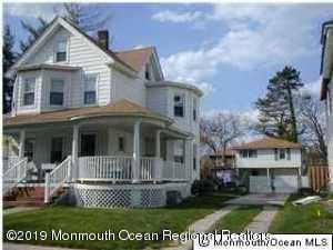 Property for sale at 410 Brinley Avenue, Bradley Beach,  New Jersey 07720