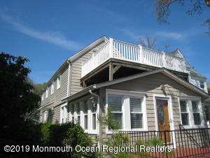 Property for sale at 226 Sylvania Avenue, Avon-by-the-sea,  New Jersey 07717