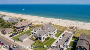 Property for sale at 695 East Avenue, Bay Head,  New Jersey 08742