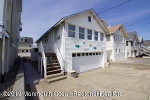Property for sale at 359 1st Avenue, Manasquan,  New Jersey 08736