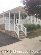 Property for sale at 1204 Bayview Avenue, Belmar,  New Jersey 07719