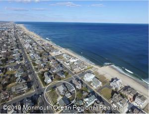 Property for sale at 25 Howe Street, Bay Head,  New Jersey 08742