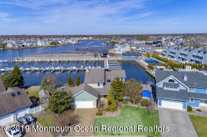 Property for sale at 2406 Shore Haven Court, Point Pleasant,  New Jersey 08742