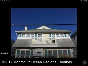 Property for sale at 560 Perch Avenue, Manasquan,  New Jersey 08736
