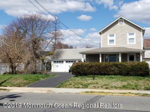 Property for sale at 404 New Bedford Road, Belmar,  New Jersey 07719
