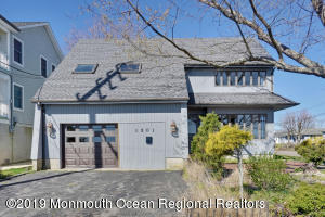 Property for sale at 1501 St Louis Avenue, Point Pleasant Beach,  New Jersey 08742