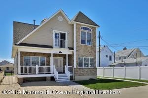 Property for sale at 103 17th Avenue, Belmar,  New Jersey 07719