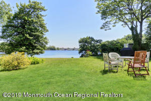 Property for sale at 639 E Beacon Boulevard, Sea Girt,  New Jersey 08750