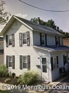 Property for sale at 912 16th Avenue, Belmar,  New Jersey 07719
