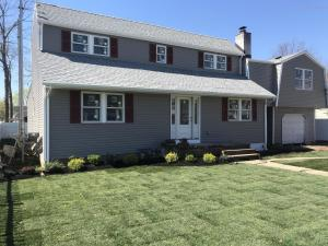 Property for sale at 2506 Willow Street, Point Pleasant,  New Jersey 08742