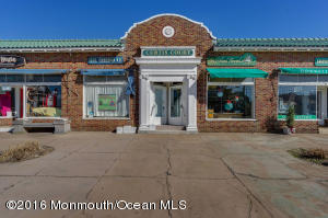 Property for sale at Main Avenue, Bay Head,  New Jersey 08742