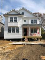 Property for sale at 414 Central Avenue, Spring Lake,  New Jersey 07762