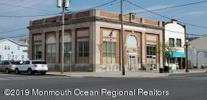 Property for sale at Main Street, Avon-by-the-sea,  New Jersey 07717