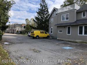 Property for sale at Union Avenue, Manasquan,  New Jersey 08736