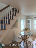 Property for sale at 322 Woodland Lane, Avon-by-the-sea,  New Jersey 07717