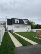 Property for sale at 207 Brinley Avenue # Rear, Bradley Beach,  New Jersey 07720
