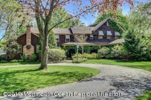 Property for sale at 1526 Marconi Road, Wall,  New Jersey 07719
