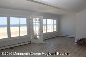 Property for sale at 171 Beach Front, Manasquan,  New Jersey 08736