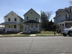 Property for sale at 503 Woodland Avenue, Avon-by-the-sea,  New Jersey 07717