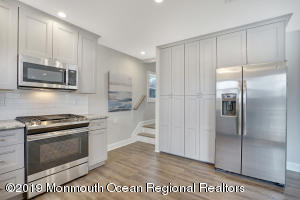 Property for sale at 1603 West Street, Point Pleasant Beach,  New Jersey 08742