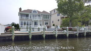 Property for sale at 1664 East Drive, Point Pleasant,  New Jersey 08742