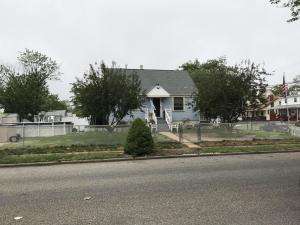 Property for sale at 1501 B Street, Belmar,  New Jersey 07719