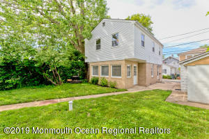 Property for sale at 430 Norwood Lane, Avon-by-the-sea,  New Jersey 07717