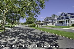 Property for sale at 315 Parkway, Point Pleasant Beach,  New Jersey 08742