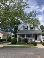 Property for sale at 2005 5th Avenue, Spring Lake,  New Jersey 07762