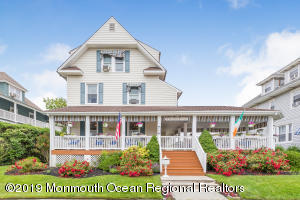 Property for sale at 28 Woodland Avenue, Avon-by-the-sea,  New Jersey 07717