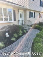 Property for sale at 1600 Bailey Road, Belmar,  New Jersey 07719