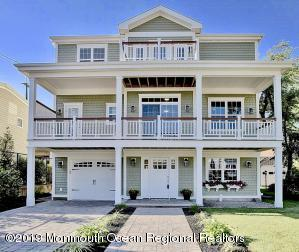 Property for sale at 403 Central Avenue, Point Pleasant Beach,  New Jersey 08742