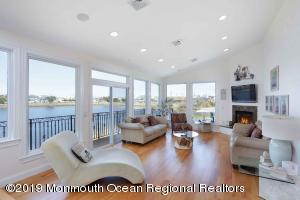 Property for sale at 101 Trenton Avenue # 5, Point Pleasant Beach,  New Jersey 08742