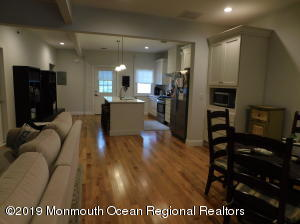 Property for sale at 310 Main Street # upper, Avon-by-the-sea,  New Jersey 07717