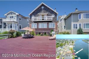 Property for sale at 25 Poole Avenue, Avon-by-the-sea,  New Jersey 07717
